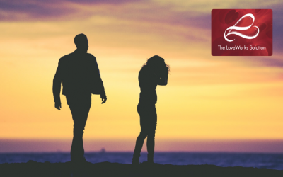 Ep 88: When Your Wife or Husband Wants a Divorce